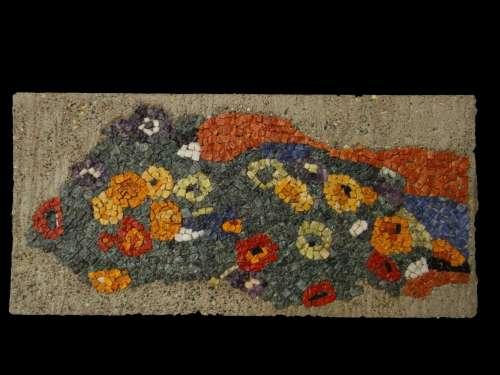 artigianato artistico made in Italy