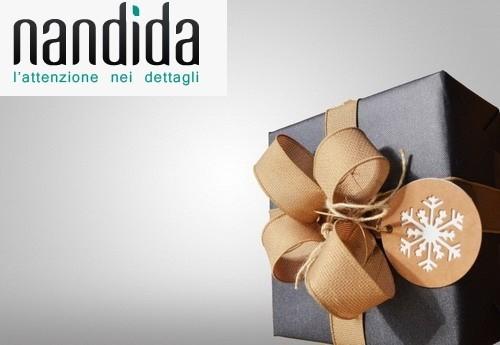 Idee per i regali di compleanno le proposte di for Idee per regali di compleanno