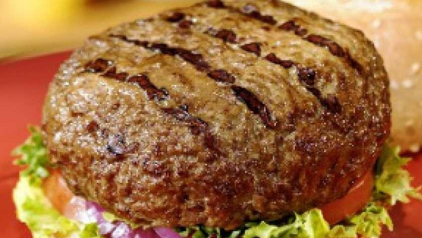 hamburger ricetta originale tedesca - americana kebapevolution.it distribuzione campania salerno