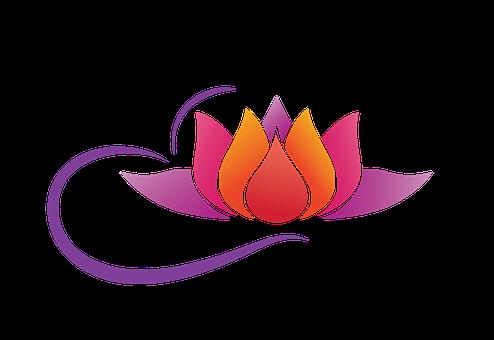 fare yoga per sentirsi meglio con se stessi