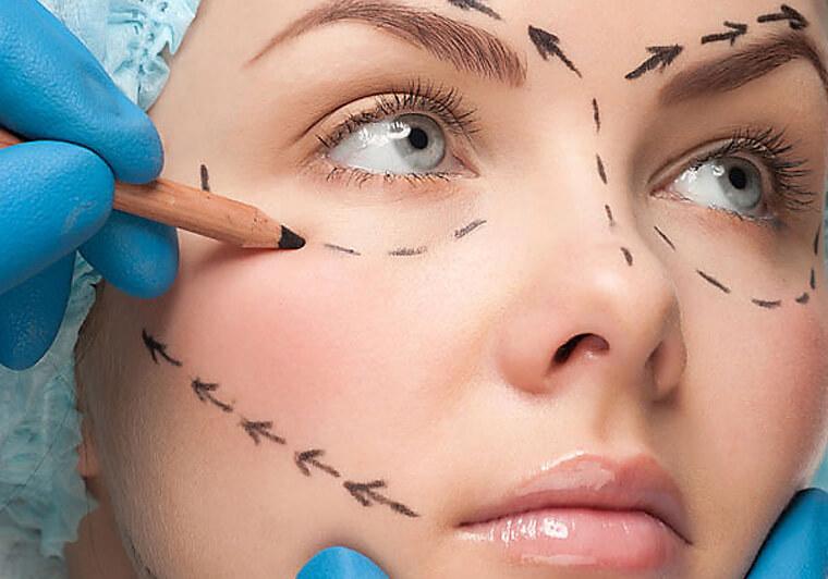chirurgia e medicina estetica firenze