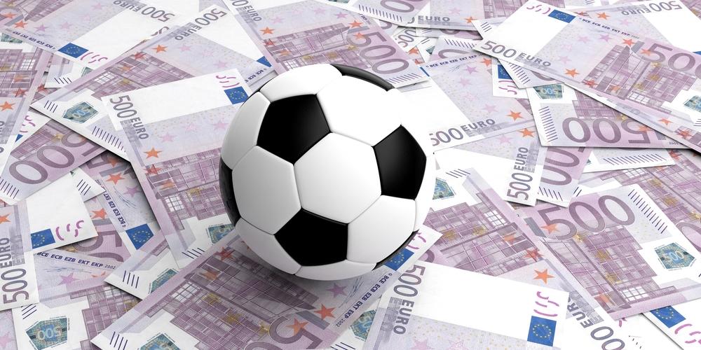 pronostici calcio oggi vincenti