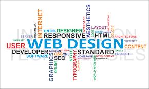 cerco webdesigner freelance