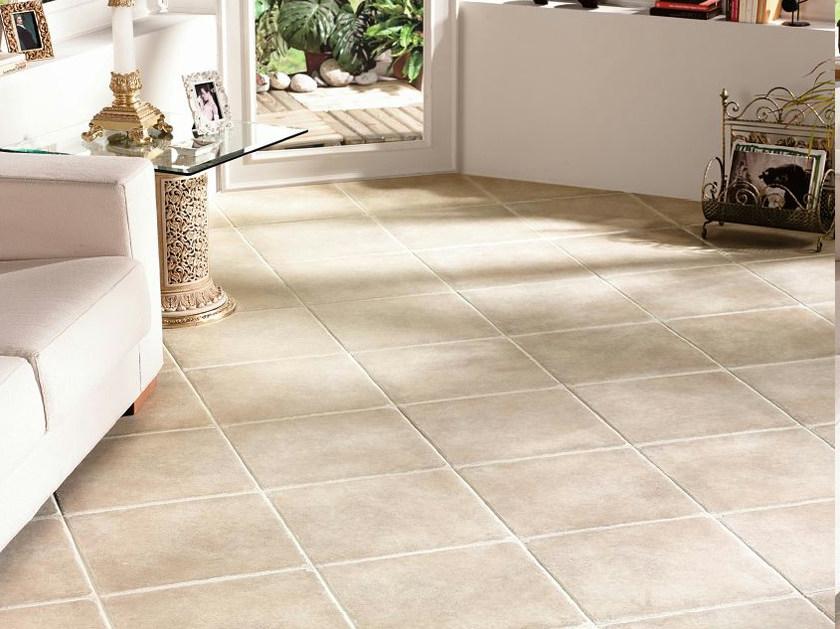 Pulizia pavimenti in gres porcellanato a roma for Gres porcellanato effetto legno pulizia