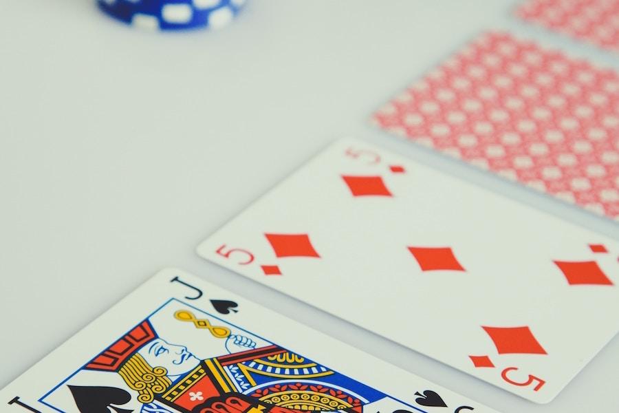 blackjack, blackjack online, blackjack gratis